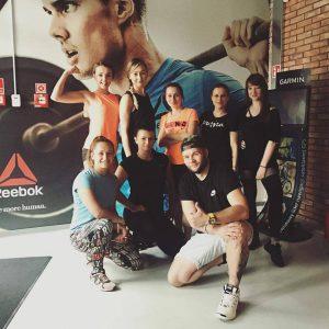 Czy można zostać instruktorem fitness w 7 dni ?
