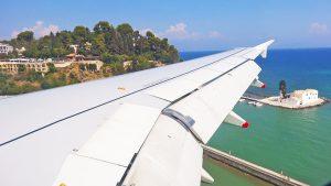 Co zrobić, gdy Twój lot zostanie odwołany ?
