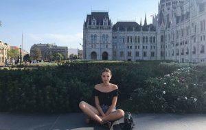 5 miejsc, które warto zobaczyć w Budapeszcie