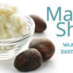 9 powodów, dla których warto stosować masło Shea